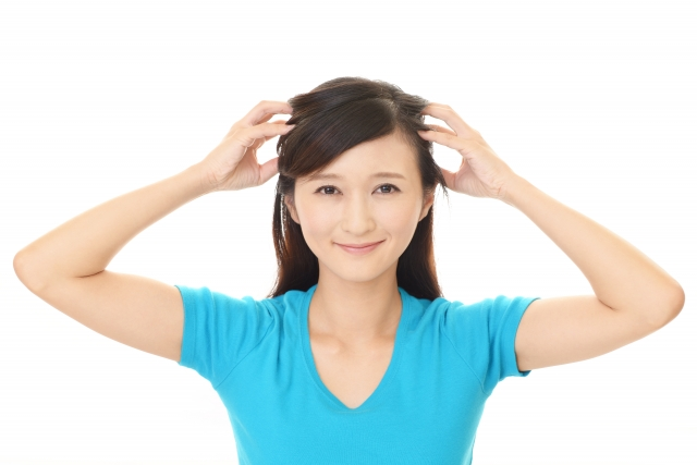 髪質改善サロン|CRESE(クレセ)